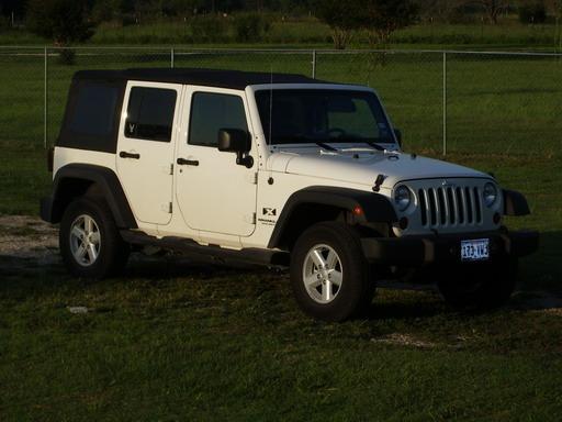 jeep78