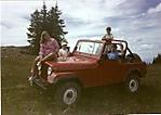 1982_Jeep.JPG