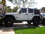 2008_Jeep_Wrangler_Unlimited_X_4X4_006.jpg