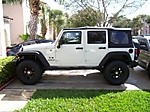 2008_Jeep_Wrangler_Unlimited_X_4X4_BUILT_UP.jpg