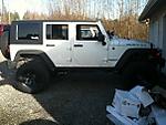 Jeep_on_wheels.jpg