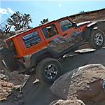 MOAB_March_2008_WEB_15.jpg