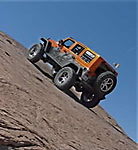 MOAB_March_2008_WEB_16.jpg