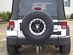 jeep2small.jpg