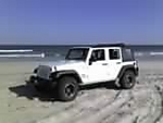jeep_beach.jpg