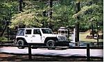 jeep_fountain.JPG