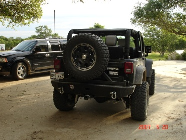07_Jeep_Lifted_005_for_forum
