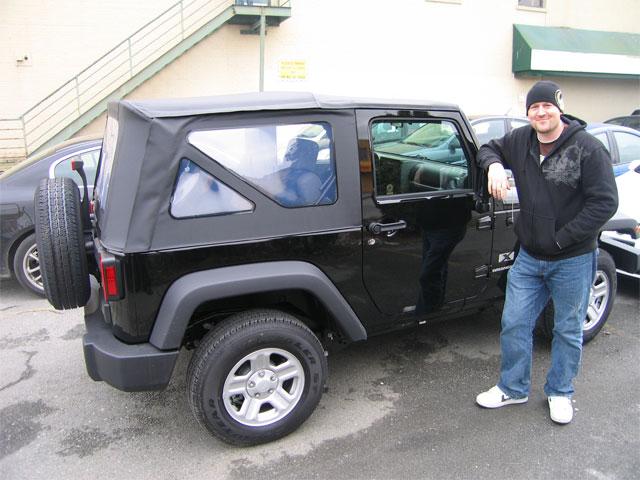 jeep-12