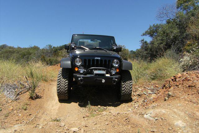 jeep_trabuco_canyon_015w