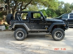 07_Jeep_Lifted_001_for_forum.jpg