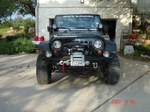 07_Jeep_Lifted_003_for_forum.jpg