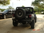 07_Jeep_Lifted_005_for_forum.jpg