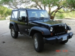 07_Jeep_before_makeover.JPG