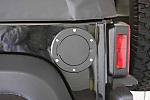 Fuel_Door_01.jpg