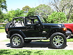 Jeep_1_004.jpg