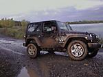 Jeep_Gravel_Flex_2_.jpg