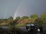 Jeep_Rainbow_3_.jpg