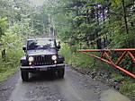 jeep_gate_2_.jpg