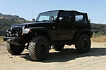 jeep_trabuco_canyon_001w.jpg