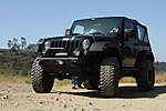 jeep_trabuco_canyon_002w.jpg