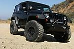 jeep_trabuco_canyon_006w.jpg