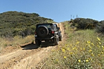 jeep_trabuco_canyon_007w.jpg
