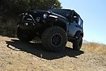 jeep_trabuco_canyon_009w.jpg
