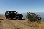 jeep_trabuco_canyon_011w.jpg
