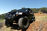 jeep_trabuco_canyon_018w.jpg