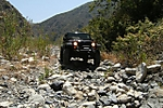 jeep_trabuco_canyon_019w.jpg