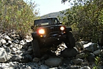jeep_trabuco_canyon_022w.jpg