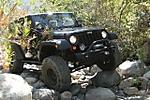 jeep_trabuco_canyon_023w.jpg