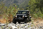 jeep_trabuco_canyon_027w.jpg