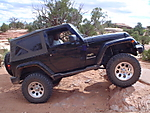 jk_at_moab_2007_0021.jpg
