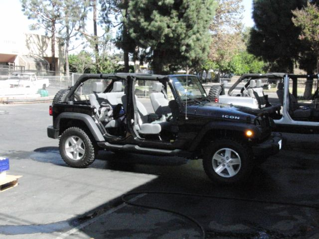 First_Day_with_doors_off_and_topless