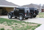Crystal_and_Shawn_jeep_010.jpg