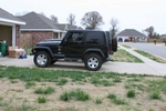 Crystal_and_Shawn_jeep_011.jpg