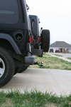 Crystal_and_Shawn_jeep_012.jpg