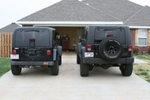 Crystal_and_Shawn_jeep_013.jpg