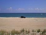 JK-beach1.jpg