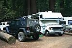 JK_Big_Sur_Campsite_a.jpg
