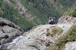 Jeep_disappears_down_black_bear_pass_steps.jpg