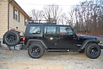 Jeep_roof_rack_1.jpg