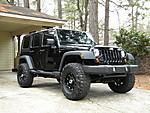 New_Jeep_0032.JPG
