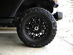 New_Jeep_0061.JPG
