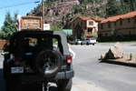 Ouray_gas_station.jpg