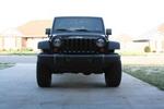 Small_Jeep_Lift_024.jpg