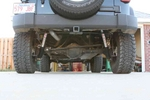 Small_Jeep_Lift_028.jpg