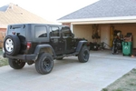 Small_Jeep_Lift_029.jpg