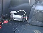 air_compressor.JPG